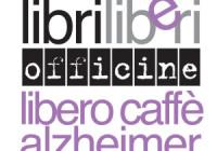 Ripresa incontri Libero Caffé Alzheimer