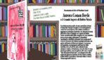"""Presentazione libro """"Aurora Conan Boyle e il Grande Segreto di Babbo Natale"""" di Wladimiro Borchi"""
