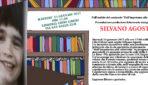 Incontro sulla produzione letteraria autogestita con Silvano Agosti