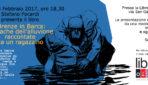 """Presentazione del libro """"Firenze in barca: cronache dell'alluvione raccontate da un ragazzino"""""""