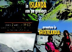 Viaggio in Islanda con un geologo