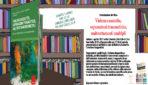 """Presentazione del libro """"Violenza assistita, separazioni traumatiche, maltrattamenti multipli"""""""