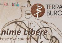 """Domenica 21/01/2018 – Mostra """"Anime Libere – Firenze e la sua gente"""" di Marco Burchi"""